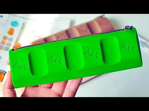 Защитные очки. Обзор отзыв. Посылка из Китая. Aliexpressиз YouTube · Длительность: 1 мин59 с