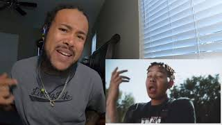 YBN Cordae - Broke As F** (He has the album of the year! ITS AMAZING!)