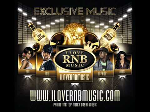 Mario - R.E.A.L.L.Y. Love You  [HOT NEW R&B 2012]