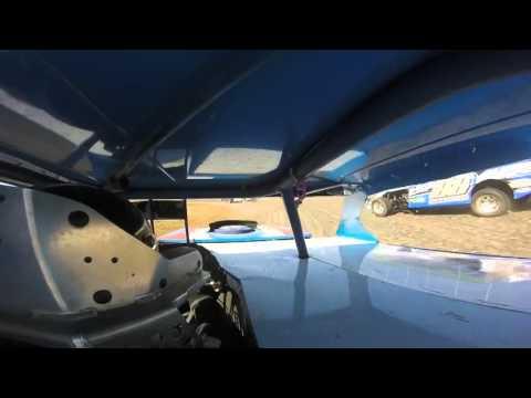 Humboldt Speedway Playday 030516