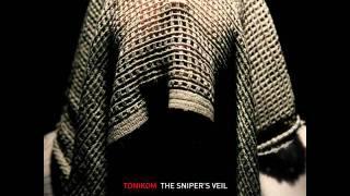 Tonikom - Of Those Great Walls