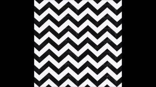 Glasvegas - Later When the TV Turn to Static