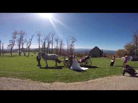 mountaintop-wedding-venue-in-asheville-north-carolina