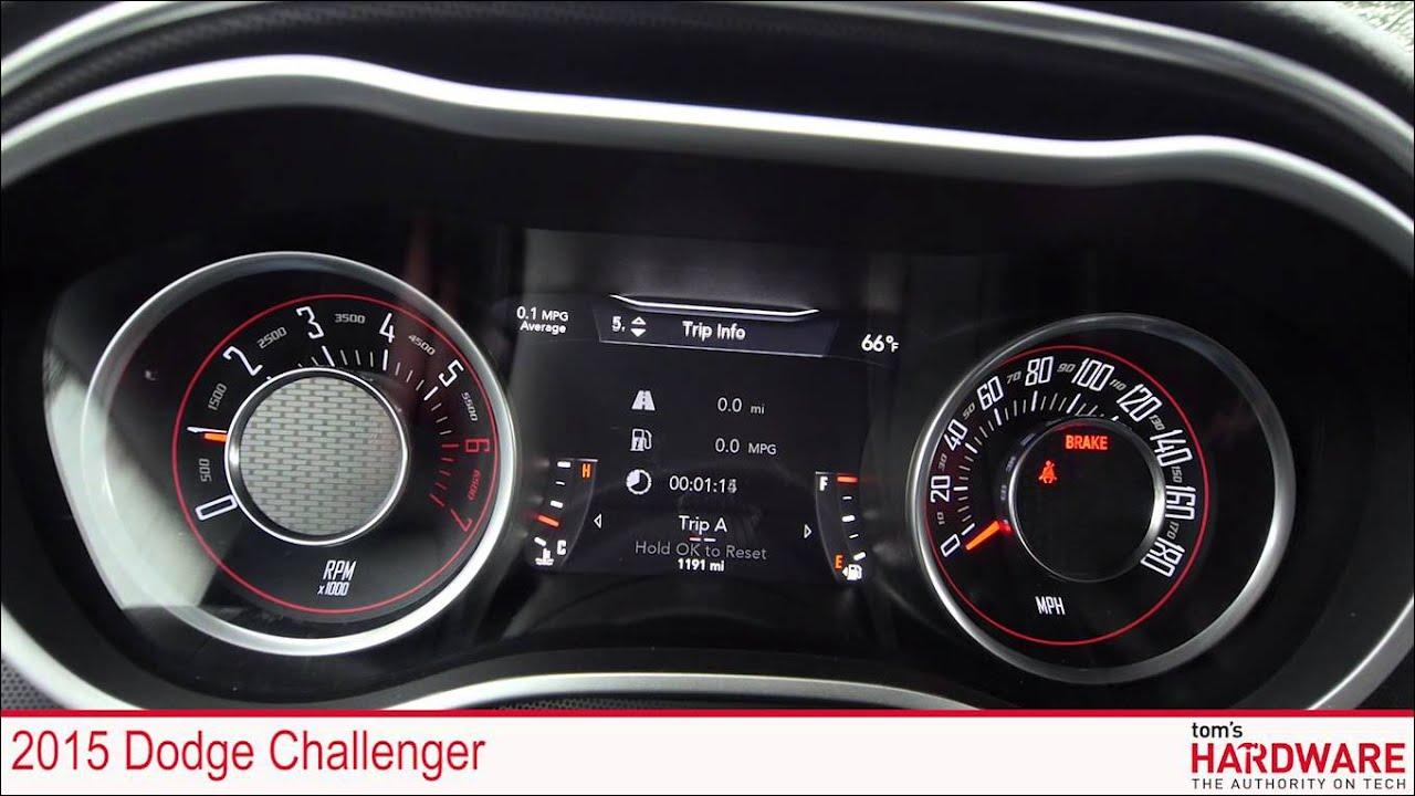 Challenger Hybrid Cer