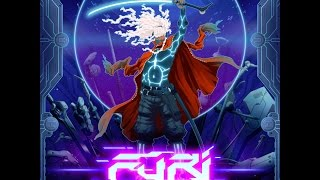 FURI Speedrun - Furi Difficulty (55:45 - S Rank)