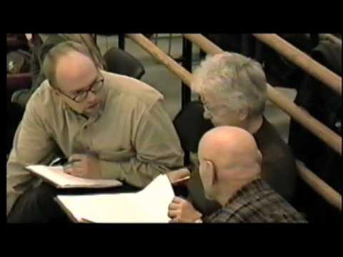Suspended Women Documentary Pt 1 of 3