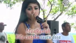 Download lagu REZA LAWANG SEWU BUKAN TAK MAMPU OM LASVEGAS MP3
