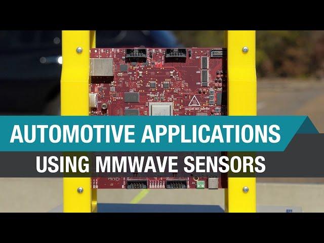 mmwave video, mmwave clip