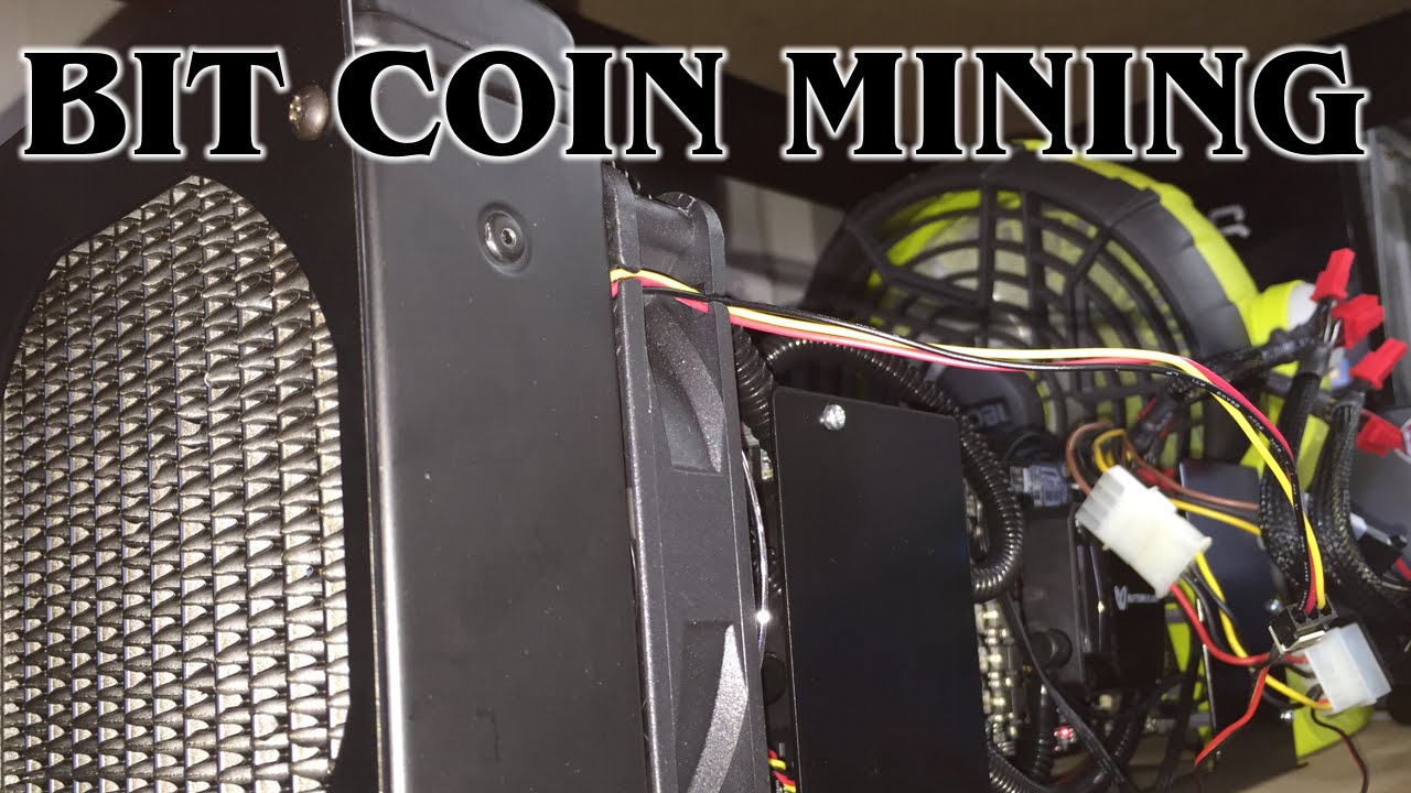 butterfly labs monarchas bitcoin miner)