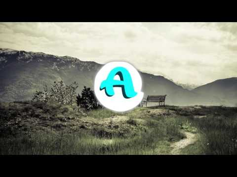 Major Lazer ft. Justin Bieber & Erene - Cold Water (Eljay Remix)
