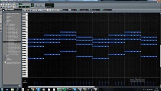how to make epic music on lmms linux multimedia studio with tips