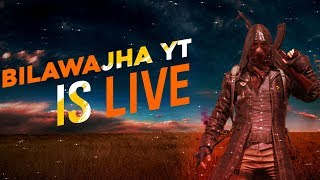 Play PUBG MOBILE With Me Pakistan India Road To 1k Subs