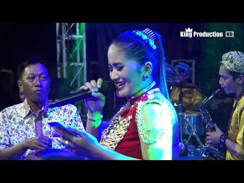 Demen Bli Mari Mari - Lagu Terbaru Ita DK -  Live BaharI Dusun Karangsari Margamukti Cimahi Kuningan