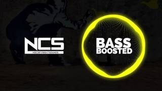 Culture Code - Make Me Move (feat. Karra) [NCS Bass Boosted]