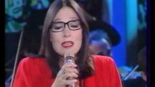 Nana Mouskouri   - Romance de maitre pathelin  -