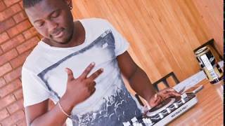 South Africa Spring Mix  | Deep house vs Afrohouse |  2-10-2017 -  By DJ Ady M
