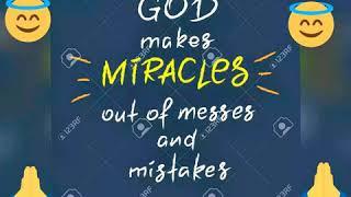 Miracles#worldstar#music#blogs