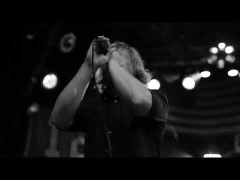 Rest, Repose - Hanging By A Thread (Official Music Video)