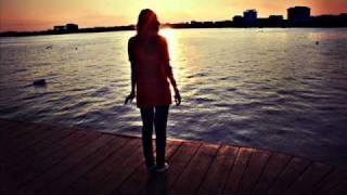 Danny Marquez & Ferry B - Afrocatalans (Ian Carey Remix)