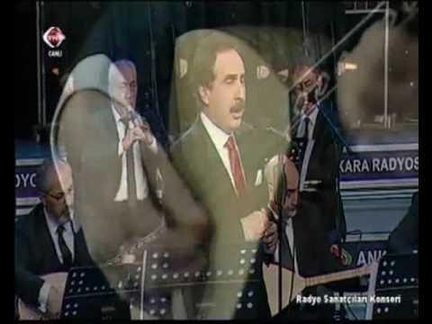 Mehmet Aldaşoğlu - Atımı Bağladım İğde Dalına
