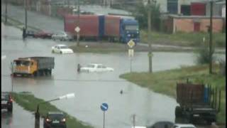 потоп Таганроге 09.09.11.mp4