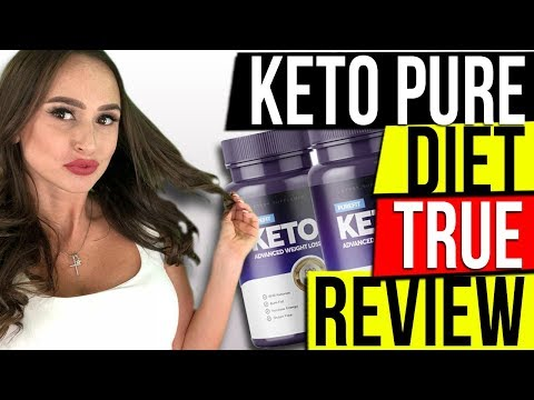 keto-pure-diet!-don't-buy-keto-pure-diet-before-watching-this-video