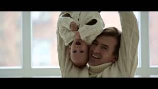 Семейная видеосъёмка в профессиональной студии.Самые нежные моменты бесценны,видео ребёнку 1 год.(Старайтесь не упустить самые нежные моменты в жизни! Семья-это бесценно!) Семейная видеосъёмка в профессион..., 2015-02-20T14:42:36.000Z)