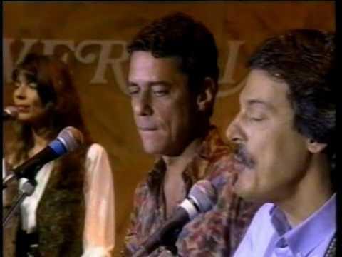 Re: CHICO BUARQUE toquinho samba de orly