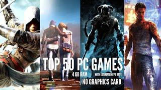 5 Games Online  Core i3 Ram 4GB Nvidia MX110 2GB