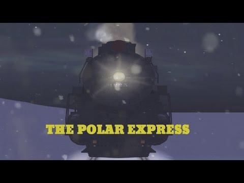 Th express rabattkod