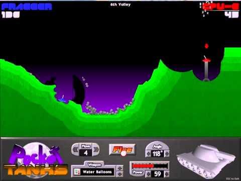 Online tank games 2 player ca. indian casinos