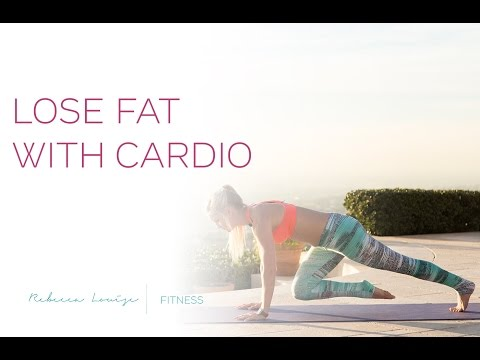 lose-fat-fast-with-cardio-|-rebecca-louise