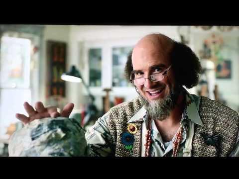 Tony Romo Direct TV commercial