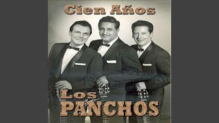Provided to YouTube by TuneCore Besame · Los Panchos Cien Años ℗ 20...