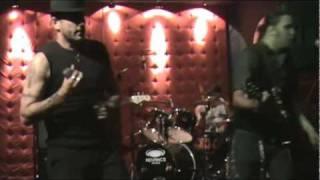 Break It Down Again - Inxs & Tears for Fears - Tribute Band