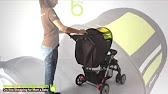 Детская коляска geoby в нашем интернет магазине акб kids, успейте купить по низкой. Прогулочная коляска geoby c258g-g194 темно синий с серым.