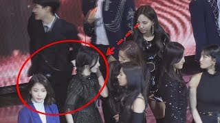 Download TWICE Nayeon and IU Senpai Full Love Story (Every Single Moments) Mp3 and Videos