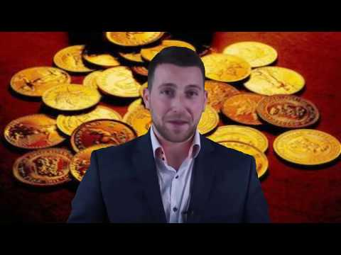 Regal Assets Reviews -  How to Invest in Gold in USA