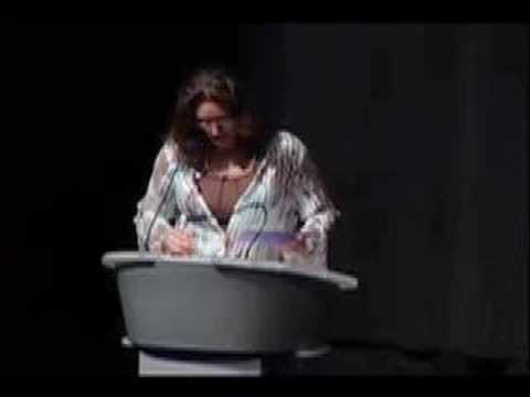 Second Annual Images In Advertising Awards, 2006