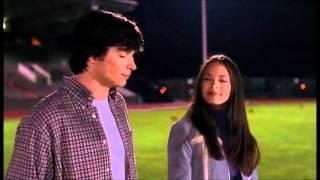 Clark & Lana - Next Best Thing - Smallville