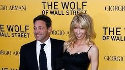 Deutsche Doku über den echten JORDAN BELFORT (The Wolf of Wall Street) [HD]