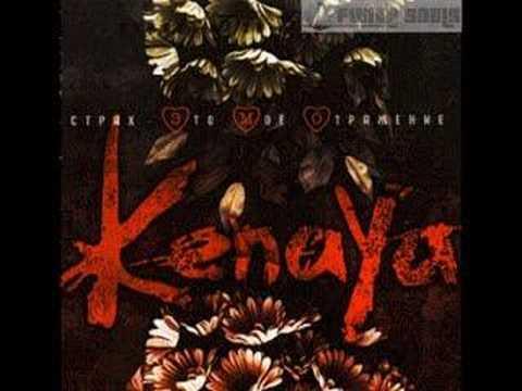 Top 10 Russian Metalcore songs