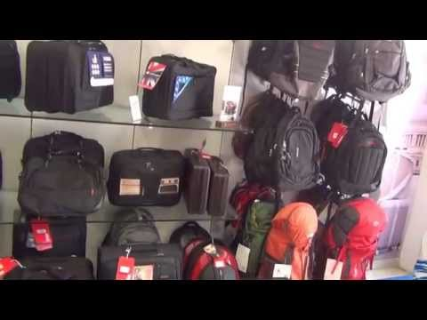 VIP Lounge Luggage Bags Koramangala Bangalore | ShoppingAdviser