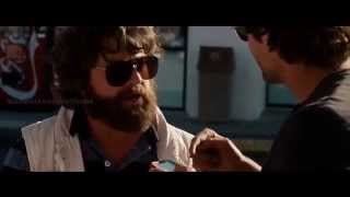Tamil Hangover3 movie preview 1080p