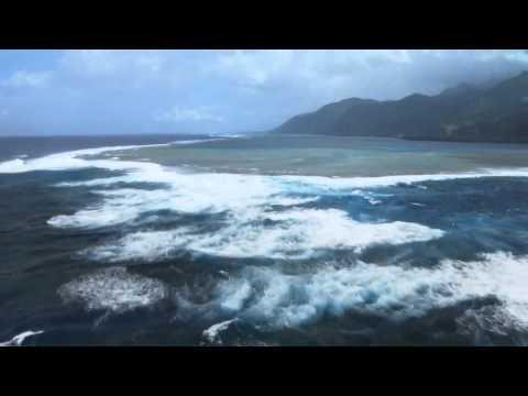 Love(d) my Soul - Agron / Café del Mar - HD