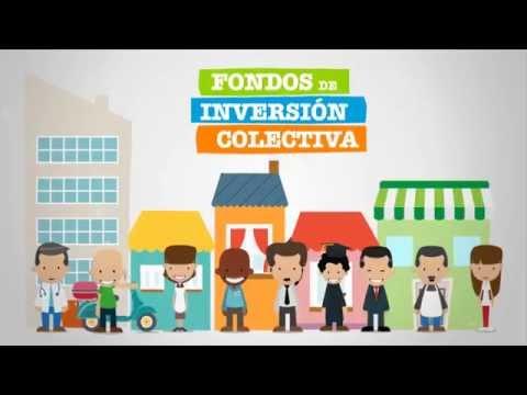 ¿Quién puede invertir en un Fondo de Inversión Colectiva - FIC?
