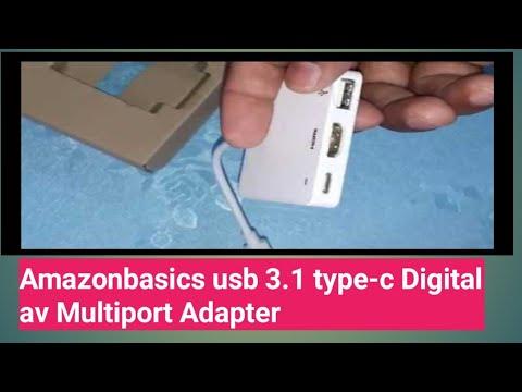amazonbasics-usb-3.1-type-c-digital-av-multiport-adapt