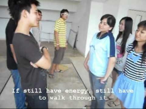 MFU STRATEGIC MANAGEMENT AJ.CHAIYAWAT 2010 MV ความเชื่อ