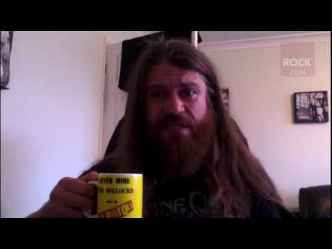 Dom's Iron Sandwich: Bloodstock 2016 Preview | Metal Hammer
