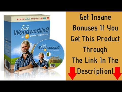 woodworking plans for beginners - simple woodworking plans for beginners